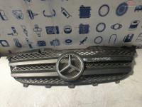 Grila Fata Mercedes Sprinter Cod A9068800385 Piese auto în Cosereni, Ialomita Dezmembrari