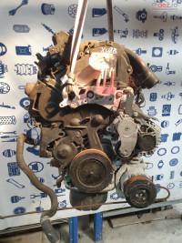 Motor Ford Fiesta 1 5d 2014 Tip Xujb Piese auto în Cosereni, Ialomita Dezmembrari