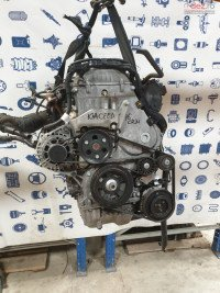 Motor Kia Ceed 1 6crdi Piese auto în Cosereni, Ialomita Dezmembrari