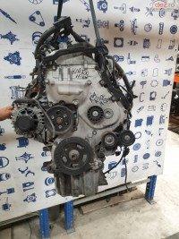 Motor Kia Rio 1 1crdi Piese auto în Cosereni, Ialomita Dezmembrari