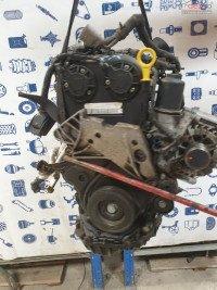 Motor Vw Golf 7 2 0tsi Tip Cjx Piese auto în Cosereni, Ialomita Dezmembrari