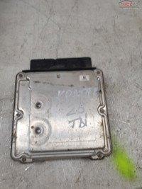 Calculator Motor Vw Crafter 2 5tdi Cod 074906032at 0281014133 Piese auto în Cosereni, Ialomita Dezmembrari