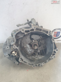 Cutie Viteze Opel Meriva A17dt Cod 55194293 55561599 55192042 Piese auto în Cosereni, Ialomita Dezmembrari