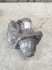 Electromotor Opel Meriva A17dt Cod 8980147432 Piese auto în Cosereni, Ialomita Dezmembrari