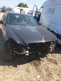 Dezmembrez Mercedes E Class W212 651 2012 Dezmembrări auto în Cosereni, Ialomita Dezmembrari