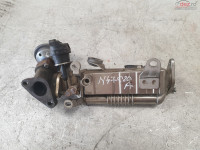 Racitor Gaze Mini Cooper N47c20a Piese auto în Cosereni, Ialomita Dezmembrari