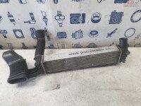 Radiator Intercooler Ssangyong Korando 2 0d Cod 23710 34100 Piese auto în Cosereni, Ialomita Dezmembrari