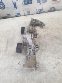Suport Motor Opel Meriva A17dt Piese auto în Cosereni, Ialomita Dezmembrari