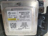 Droser Audi A7 2012 Cod 8k0941597e Piese auto în Cosereni, Ialomita Dezmembrari