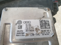 Droser Far Audi A7 2012 Cod 4g0907697j Piese auto în Cosereni, Ialomita Dezmembrari