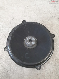 Boxa Fata Mazda Cx 7 Cod 284828 001 Piese auto în Cosereni, Ialomita Dezmembrari