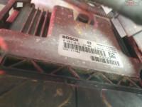 Calculator Motor Iveco Daily 2 3d 2011 Cod 0281012193 504121602 Piese auto în Cosereni, Ialomita Dezmembrari