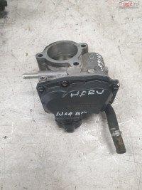 Clapeta Acceleratie Honda Cr V 1 6d N16aa Cod 18740 Rz0 Go 150100 0170 Piese auto în Cosereni, Ialomita Dezmembrari