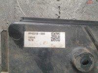 Electroventilator Honda Cr V 2 2d E5 Cod Mf422750 5590 Piese auto în Cosereni, Ialomita Dezmembrari