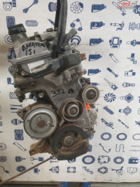 Motor Daihatsu Materia 1 5i Tip 3sz Piese auto în Cosereni, Ialomita Dezmembrari