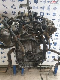 Motor Honda Cr V 2 2d E5 Tip N22b3 Piese auto în Cosereni, Ialomita Dezmembrari