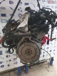 Motor Mazda Tribute 3 0i 2005 Piese auto în Cosereni, Ialomita Dezmembrari