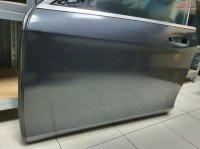 Planetara Stanga Chevrolet Captiva 2 2d E5 Automata Cod 95480034 Piese auto în Cosereni, Ialomita Dezmembrari