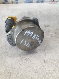 Pompa Vacuum Fiat Doblo 1 3d 199a3000 Piese auto în Cosereni, Ialomita Dezmembrari