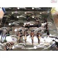 Injectoare Ford Grand C Max Focus Mk3 1 6 Tdci Euro 5 cod 50274V05/9802448680/T1DA/T1DB Piese auto în Sebes, Alba Dezmembrari