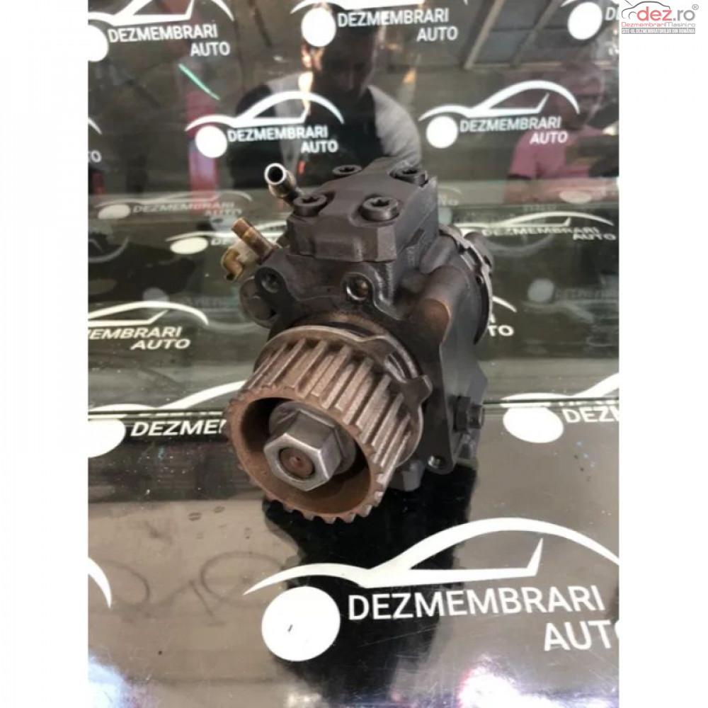 Pompa Inalta Ford Grand C Max 2 1 6 Tdci Hdi cod A2C53384062/9676289780 Piese auto în Sebes, Alba Dezmembrari