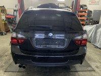 Haion Cu Luneta Bmw 330xd M Seria 3 E91 Nfl Black Sapphire Metalic cod seria 3 Piese auto în Sebes, Alba Dezmembrari