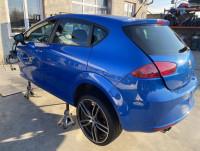 Dezmembrez Seat Leon 1p Facelift 1 8 Tsi Cdaa Dezmembrări auto în Sebes, Alba Dezmembrari