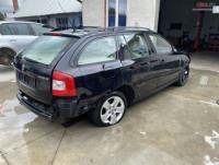 Dezmembrez Skoda Octavia 2 Facelift 1 8 Tsi Cdaa Dsg 7 Mgl Dezmembrări auto în Sebes, Alba Dezmembrari