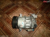 Compresor aer conditionat Opel Insignia 2009 în Fantana Mare, Suceava Dezmembrari