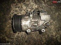 Compresor aer conditionat Toyota RAV 4 2009 în Fantana Mare, Suceava Dezmembrari
