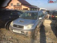 Dezmembrez Toyota Rav 4 2 0 D4d 2004 în Fantana Mare, Suceava Dezmembrari