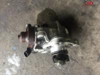 Pompa inalta presiune Iveco Daily 2010 cod 0445010512 în Fantana Mare, Suceava Dezmembrari