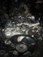 Motor 3 0 Cdi Mercedes Sprinter 2009 cod 642 Piese auto în Fantana Mare, Suceava Dezmembrari