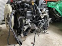 Motor Mercedes Sprinter 316 2 2 Cdi Euro 5 cod 651101 Piese auto în Fantana Mare, Suceava Dezmembrari