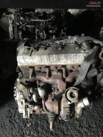 Motor 2 8 Tdi Volkswagen Lt 2006 cod Ahu Piese auto în Fantana Mare, Suceava Dezmembrari