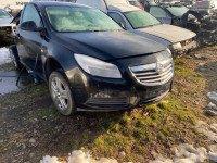 Dezmembrez Opel Insignia 2 0 Cdti 2012 în Fantana Mare, Suceava Dezmembrari