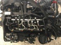Motor fara subansamble BMW 320 Gran Turismo 2015 Piese auto în Falticeni, Suceava Dezmembrari