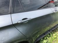 Usa BMW X5 M50 2009 Piese auto în Falticeni, Suceava Dezmembrari