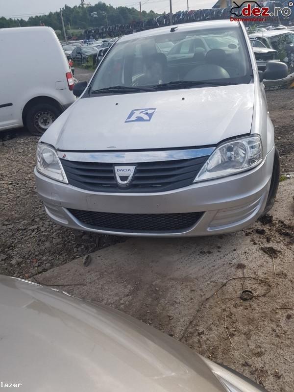 Dezmembrez Dacia Logan 1 5 Dci 1 2 I 1  4i 1 6 I 2004  2012  Dezmembrări auto în Falticeni, Suceava Dezmembrari