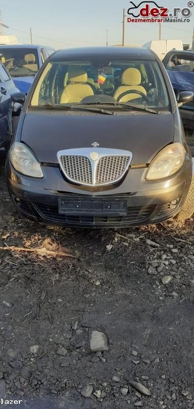 Dezmembrez Lancia Musa 1 9 Multijet Dezmembrări auto în Falticeni, Suceava Dezmembrari