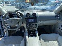 Dezmembrez Mercedes Ml 320 Cdi 2007 W164 Dezmembrări auto în Falticeni, Suceava Dezmembrari