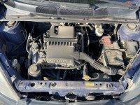 Dezmembrez Toyota Yaris 1 0i 2000 Dezmembrări auto în Falticeni, Suceava Dezmembrari