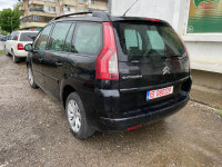 Dezmembrez Citroen C4 Grand Picasso 1 6 Hdi 2010 Dezmembrări auto în Falticeni, Suceava Dezmembrari