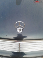 Emblema Mercedes C-Class 2003 Piese auto în Bucuresti Sector 3, Ilfov Dezmembrari