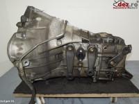 Cutie de viteza manuala Mercedes SLK 230 2003 cod A1702600000,717460 Piese auto în Bucuresti Sector 3, Ilfov Dezmembrari