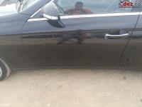 Usa dreapta, stanga Mercedes CLS 320 w219 2007 Piese auto în Bucuresti Sector 3, Ilfov Dezmembrari