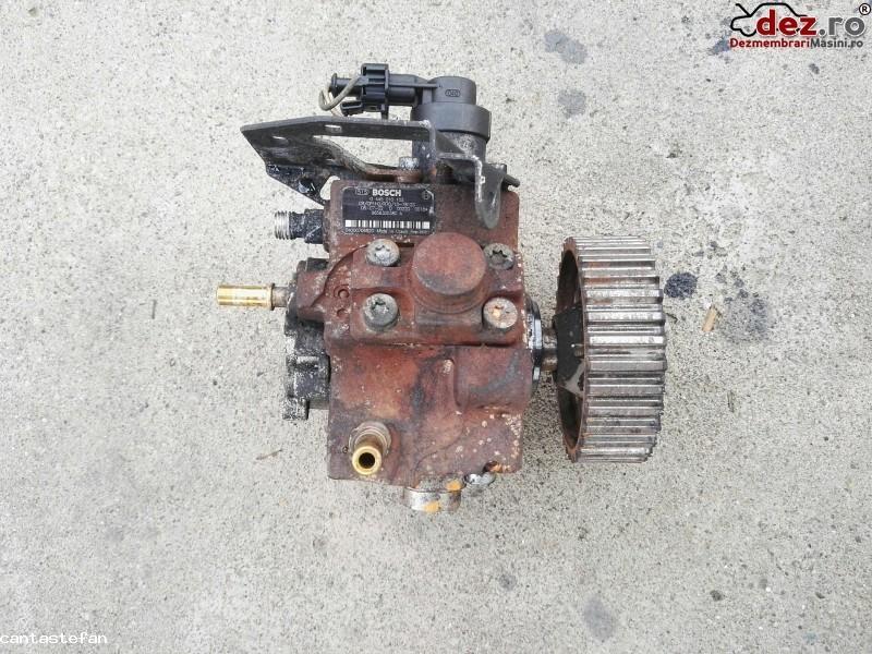 Pompa de injectie Mazda 3 2007 cod 9656300380