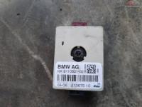 Vand Amplificator Antena Bmw Seria 3 E92 325 I 2007 cod 9110621-02 Piese auto în Baia Mare, Maramures Dezmembrari