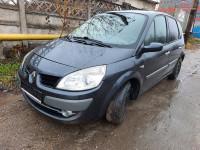 Dezmembrez Renault Scenic 2 1 5 Dci Euro 4 2007 Motor Dezmembrări auto în Baia Mare, Maramures Dezmembrari