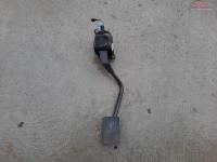 Vand Pedala Acceleratie Citroen C5 2011 Cod 9686212980 0280755159 Livrez Dezmembrări auto în Baia Mare, Maramures Dezmembrari